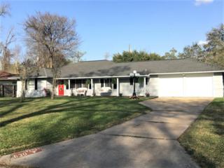 630 Wade Street, Beaumont, TX 77706 (MLS #34897571) :: Magnolia Realty