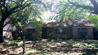 5100 E Bayou Drive, Dickinson, TX 77539 (MLS #35627900) :: Texas Home Shop Realty