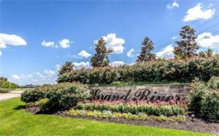 1630 Grand River Drive, Richmond, TX 77406 (MLS #36857037) :: Texas Home Shop Realty