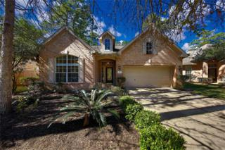75 W Ardsley Square Place, The Woodlands, TX 77382 (MLS #36953944) :: Magnolia Realty