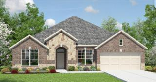 1606 Groce, League City, TX 77573 (MLS #37506954) :: Texas Home Shop Realty