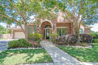 4002 Garden Branch Court, Katy, TX 77450 (MLS #37845646) :: NewHomePrograms.com LLC