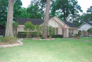2114 Poplar Park Drive, Kingwood, TX 77339 (MLS #37912492) :: Magnolia Realty