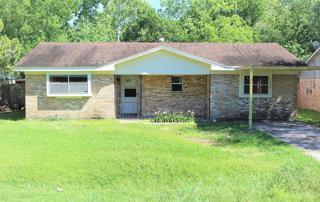 1507 3rd Street, League City, TX 77573 (MLS #38014128) :: Texas Home Shop Realty