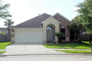 2963 Stone Spring Lane, League City, TX 77539 (MLS #38237654) :: Texas Home Shop Realty