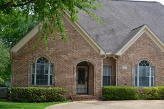 638 Augusta, Huntsville, TX 77340 (MLS #38410595) :: Mari Realty