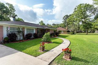 628 Wallisville Road, Liberty, TX 77575 (MLS #38657814) :: NewHomePrograms.com LLC