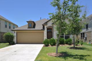 214 Morgan Isle Lane, League City, TX 77539 (MLS #39685598) :: Texas Home Shop Realty