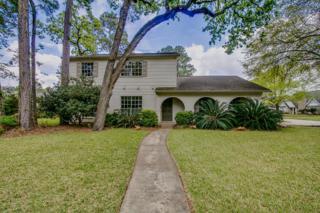 7715 Roebourne Lane, Houston, TX 77070 (MLS #39801434) :: Magnolia Realty