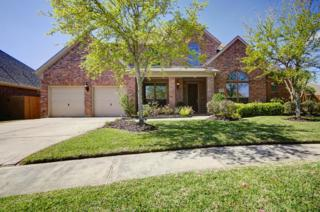 1373 Messina Court, League City, TX 77573 (MLS #41198519) :: Texas Home Shop Realty