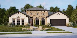 844 Sage Way Lane, Friendswood, TX 77546 (MLS #41290744) :: Texas Home Shop Realty