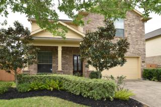 2886 Torano, League City, TX 77573 (MLS #43620423) :: Texas Home Shop Realty