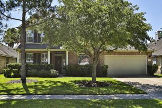 239 Kettering Lane, League City, TX 77573 (MLS #43742494) :: Texas Home Shop Realty