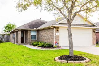 165 Rustic Colony Lane, League City, TX 77539 (MLS #44714037) :: Texas Home Shop Realty
