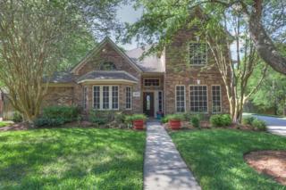 902 Middlecreek, Friendswood, TX 77546 (MLS #45359293) :: Texas Home Shop Realty
