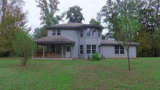 190 Moon River Trail, Goodrich, TX 77335 (MLS #48702248) :: Mari Realty
