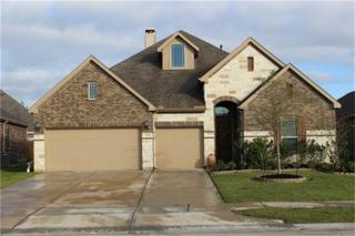 564 Southampton Lane, League City, TX 77573 (MLS #51942625) :: Texas Home Shop Realty