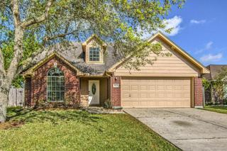 2614 Port Carissa, Friendswood, TX 77546 (MLS #52947433) :: Texas Home Shop Realty