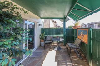 1516 Bay Area Boulevard T1, Houston, TX 77058 (MLS #5308121) :: Texas Home Shop Realty