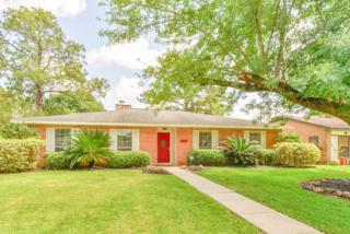 16803 Townes Road, Friendswood, TX 77546 (MLS #53927616) :: Texas Home Shop Realty
