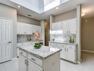 2009 Aberdeen Drive, League City, TX 77573 (MLS #5600404) :: Texas Home Shop Realty