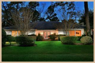 9 Box Turtle Lane, The Woodlands, TX 77380 (MLS #56135392) :: Magnolia Realty