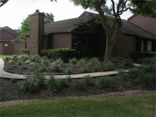 2374 Gemini Street, Houston, TX 77058 (MLS #56188544) :: Texas Home Shop Realty