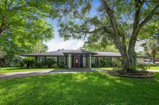 10 Ellis Road, League City, TX 77573 (MLS #5639359) :: Texas Home Shop Realty