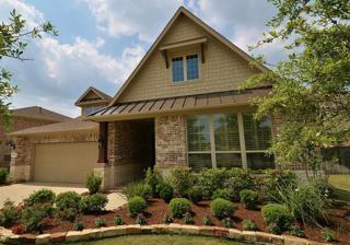 26842 Camirillo Creek Lane, Katy, TX 77494 (MLS #56763226) :: Magnolia Realty