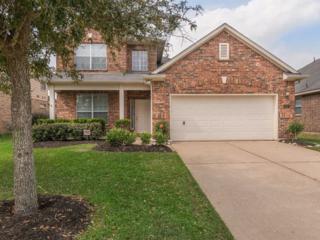 517 Burham Lane, League City, TX 77573 (MLS #56948199) :: Texas Home Shop Realty