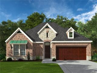 31731 Pierwood Court, Spring, TX 77386 (MLS #5815420) :: Mari Realty