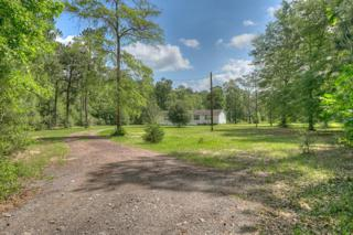 8421 Fm 1725 Road, Cleveland, TX 77328 (MLS #58187618) :: Texas Home Shop Realty