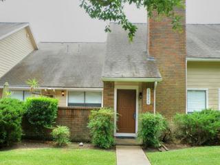 16634 Holly Trail Drive, Houston, TX 77058 (MLS #58597361) :: Texas Home Shop Realty