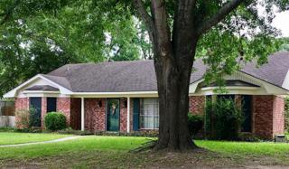904 Gibbs Street, Navasota, TX 77868 (MLS #58812874) :: NewHomePrograms.com LLC