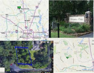 0 Hampton Court, Spring, TX 77389 (MLS #60364094) :: NewHomePrograms.com LLC