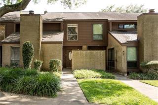 16564 Space Center Boulevard, Houston, TX 77058 (MLS #60475999) :: Texas Home Shop Realty