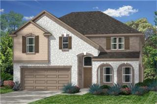 6014 Rivergrove Bend, Kingwood, TX 77346 (MLS #6096054) :: Magnolia Realty