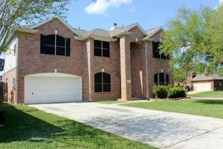 3519 Beacons View, Friendswood, TX 77546 (MLS #61385823) :: Texas Home Shop Realty