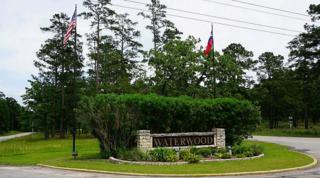 TBD Bayview Circle, Huntsville, TX 77340 (MLS #6218340) :: Mari Realty