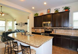 616 Chesterfield Lane, League City, TX 77573 (MLS #62312741) :: Texas Home Shop Realty