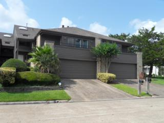 2815 Lighthouse, Houston, TX 77058 (MLS #62437392) :: Texas Home Shop Realty