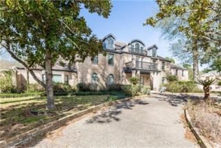 6802 Apple Valley Lane, Houston, TX 77069 (MLS #63707894) :: Magnolia Realty