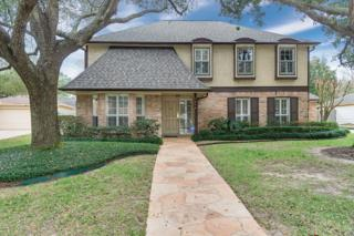 5014 Red Lodge Drive, Houston, TX 77084 (MLS #64233149) :: Magnolia Realty