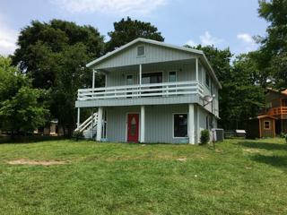 149 Lakeside Drive, Trinity, TX 75862 (MLS #65004618) :: Mari Realty