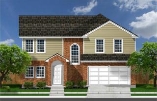 3102 Ash Drive, Dickinson, TX 77539 (MLS #65428949) :: Texas Home Shop Realty