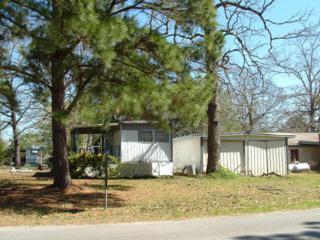 112 E Enchantment, Trinity, TX 75862 (MLS #66483836) :: Mari Realty