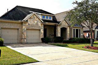 425 Cranbrook Lane, League City, TX 77573 (MLS #66683384) :: Texas Home Shop Realty