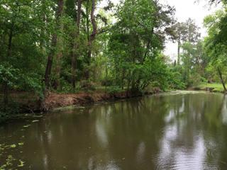 2836 River Bend Drive, Kingwood, TX 77339 (MLS #67309952) :: Magnolia Realty