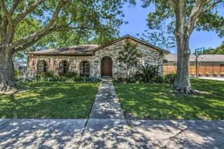 15315 Diana Lane, Houston, TX 77062 (MLS #69506774) :: Texas Home Shop Realty