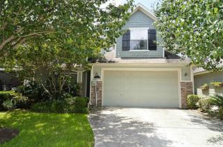 2805 Seaside Drive, Seabrook, TX 77586 (MLS #69628078) :: Magnolia Realty